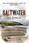 SaltWater - Lane Ashfeldt