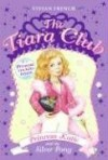 Princess Katie and the Silver Pony - Vivian French, Sarah Gibb