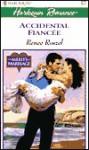Accidental Fiancee - Renee Roszel