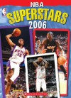 NBA: Superstars 2006 - Fiona Simpson, Fiona Simpson