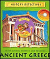 Ancient Greece - Philip Ardagh