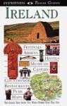 Eyewitness Travel Guide to Ireland - Lisa Gerard-Sharp, Tim Perry