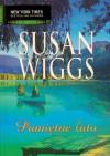 Pamiętne lato - Susan Wiggs