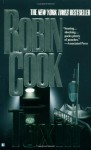 Toxin - Robin Cook