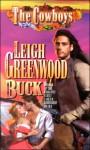 Buck - Leigh Greenwood