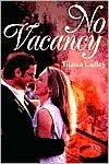 No Vacancy - Titania Ladley