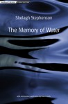 The Memory Of Water - Shelagh Stephenson, Steve Lewis