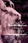 Demon Dreamer - Vivi Anna
