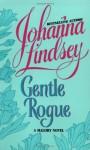 Gentle Rogue (Malory Novels) - Johanna Lindsey