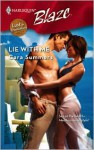 Lie With Me (Lust in Translation) - Cara Summers