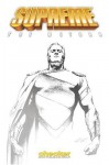 Supreme: The Return - Alan Moore, Chris Sprouse