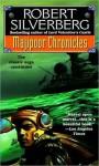 Majipoor Chronicles (Majipoor, #2) - Robert Silverberg