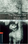 The Pit and the Pendulum and Other Stories - Edgar Allan Poe, John Escott
