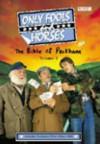Only Fools And Horses - The Scripts Vol II - John Sullivan