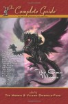 The Complete Guide to Writing Fantasy: Volume Two - Tee Morris, Valerie Griswold-Ford