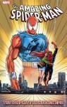 The Amazing Spider-Man: The Complete Clone Saga Epic, Vol. 5 - Mark Waid, Tom Peyer, David Michelinie, Todd Dezago, Tom DeFalco, Evan Skolnick, Mike Lackey, Karl Kesel, Ken Lashley