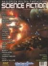 Science Fiction 2003 02 (23) - Rafał Dębski, Szczepan Twardoch, Sebastian Uznański, Robert Zaręba, Marcin Jan Szklarski