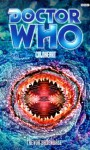 Doctor Who: Coldheart - Trevor Baxendale