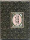 Rosamond Lehmann's Album: With an Introduction & Postscript - Rosamond Lehmann