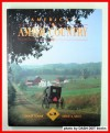 America's Amish Country - Doyle Yoder, Leslie A. Kelly