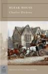 Bleak House - Charles Dickens, Tatiana M. Holway, Hablot Knight Browne