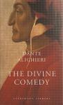 The Divine Comedy (Everyman's Library Classics, #183) - Dante Alighieri, Allen Mandelbaum, Peter Armour, Sandro Botticelli