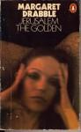 Jerusalem The Golden: A Novel - Margaret Drabble