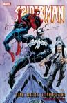 Spider-Man: The Next Chapter Volume 2 - Howard Mackie, J.M. DeMatteis, John Byrne, John Romita Sr., Liam Sharp, Al Rio