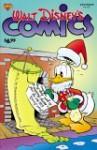 Walt Disney's Comics and Stories #675 (Walt Disney's Comics and Stories (Graphic Novels)) - William Van Horn, Pat McGreal, Carol McGreal