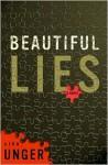 Beautiful Lies - Lisa Unger