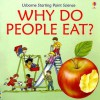 Why Do People Eat (Starting Point Science) - Kate Needham