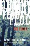 The Flock - James Robert Smith