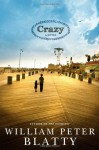 Crazy - William Peter Blatty
