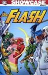 Showcase Presents: The Flash, Vol. 3 - John Broome, Gardner F. Fox, Robert Kanigher, Carmine Infantino, Joe Giella, Frank Giacoia, Murphy Anderson