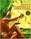 Native American Literature - Katherine A. Gleason