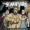 The Scarifyers: The Curse of the Black Comet - Simon Barnard, Paul Morris, Nicholas Courtney, Terry Molloy, Brian Blessed