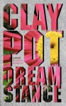 Claypot Dreamstance - Mario Milosevic