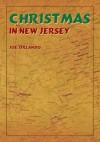 Christmas in New Jersey - Joe Orlando