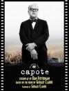 Capote: The Shooting Script - Dan Futterman, Gerald Clarke