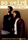 Web Sight - Pamela Pollack, Sean Abley, Meg Belviso