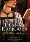Silent in the Grave (A Lady Julia Grey Novel - Book 1) - Deanna Raybourn