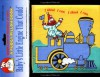 Baby's Little Engine That Could - Watty Piper, Watty Piper