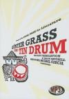 The Tin Drum: A New Translation by Breon Mitchell - Günter Grass, Paul Michael Garcia