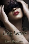 Love Letters: The Art of Seduction / Meant For Me - Lori Brighton