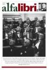 Alfabeta2, Anno II, n.10 - giugno 2011 - Michele Emmer, Andrea Cortellessa, Omar Calabrese, Nanni Balestrini, Sabu Kosho, John Ashbery