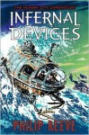 Infernal Devices - Philip Reeve