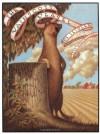 The Wainscott Weasel - Tor Seidler, Fred Marcellino