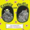 George and Martha (School) - James Marshall