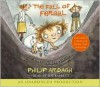 The Fall of Fergal: The First Unlikely Exploit - Philip Ardagh