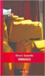 Ómnibus - Elvio E. Gandolfo